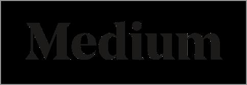 medium new