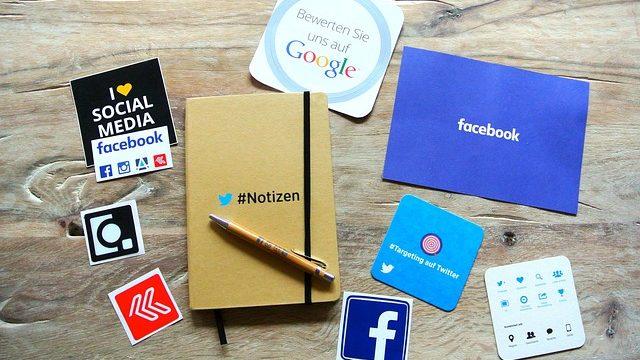 build brand online
